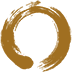 Bob Goedkoop Logo